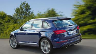 New-Audi-Q5-rear