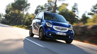 """<p class=""""page-title """">Smart ForTwo 2014&nbsp;</p>"""