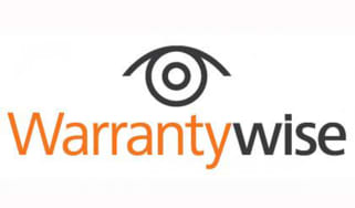 Warrantywise logo