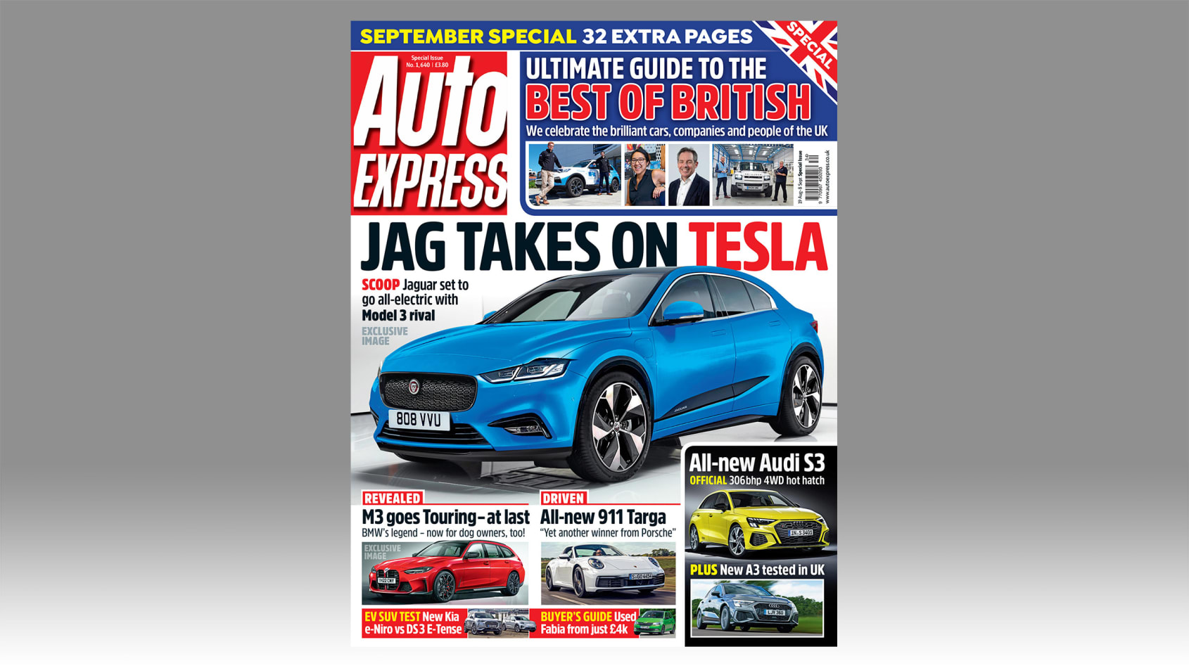 201? - [Jaguar] XD (compacte) - Page 3 Auto%20Express%20Issue%201%2C640
