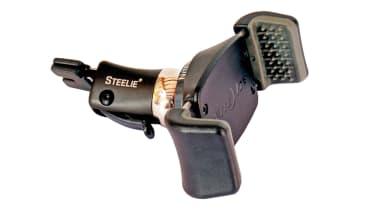 Niteize Steelie Freemount Vent Kit