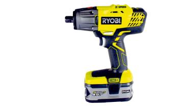Ryobi R181W30