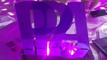 PPA award Consumer Media Brand of the Year 2016