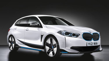 BMW i1 - front (watermarked)