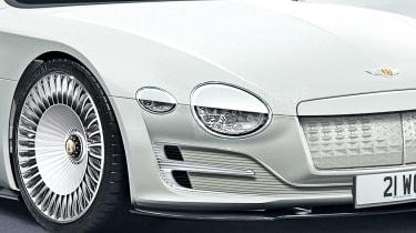 Bentley EV - front details (watermarked)