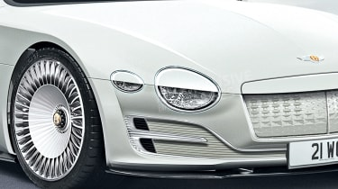 Bentley EV - front details (watermarked)