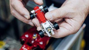 Ferrari%20toy%20car-2.jpg