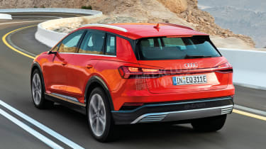 Audi baby e-tron - rear (watermarked)