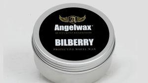 Best wheel sealant - Angelwax