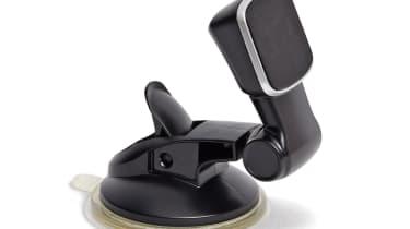 Osomount Smart Touch Universal Magnetic Mount