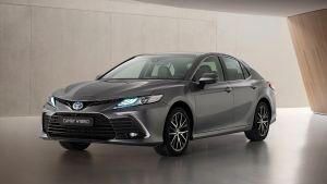 Toyota%20Camry%202021-2.jpg