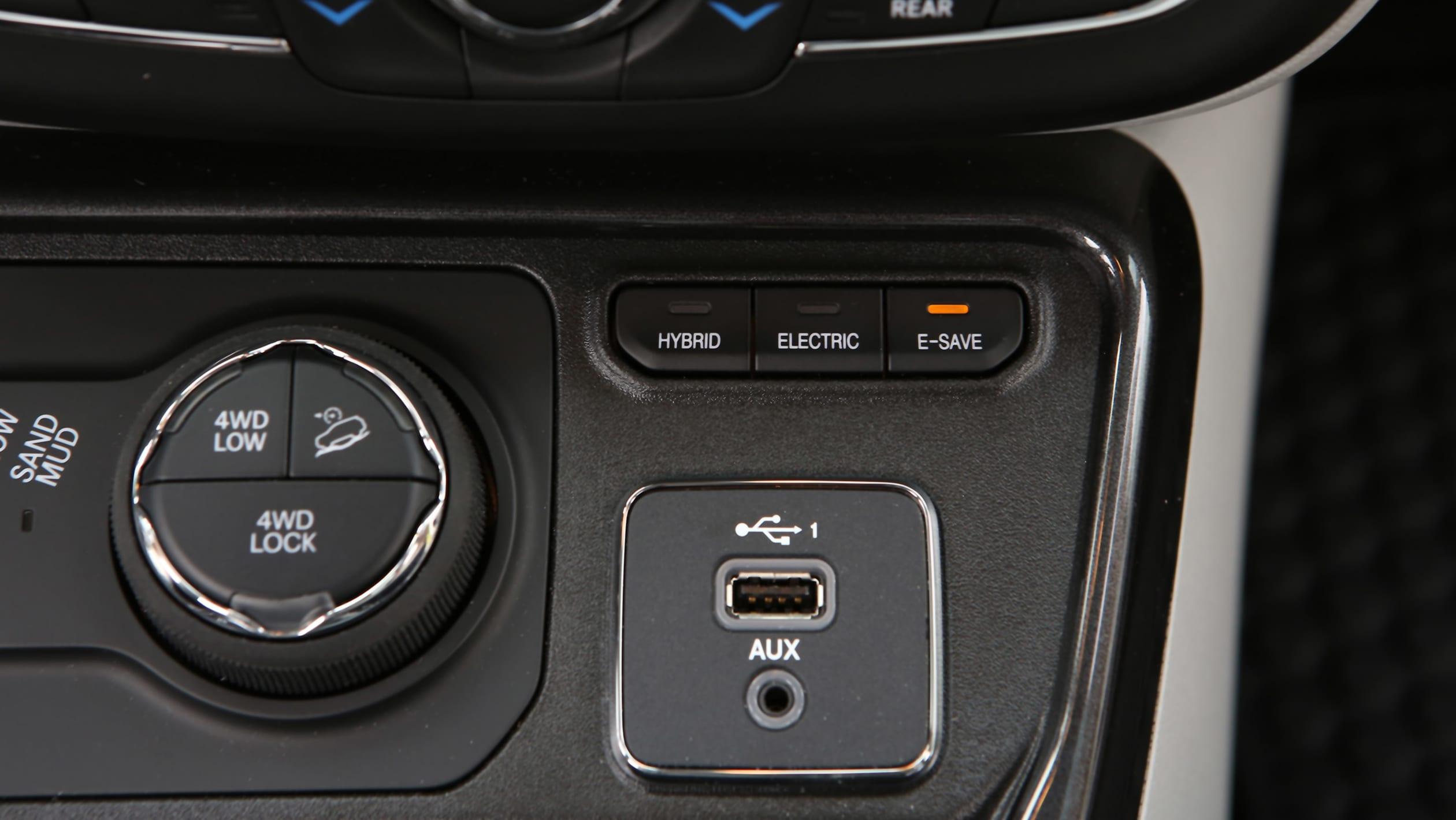 2016 - [Jeep] Compass II - Page 6 Jeep%20Compass%204xe%202020-2
