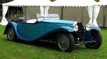 Bugatti-Royale-Esders-Roadster