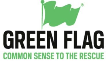 Green Flag - best breakdown cover 2019