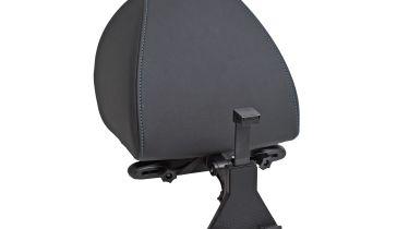 Streetwize Universal Fit Headrest Mount