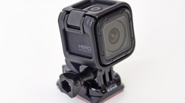 Father's Day Gifts 2017 - GoPro Session