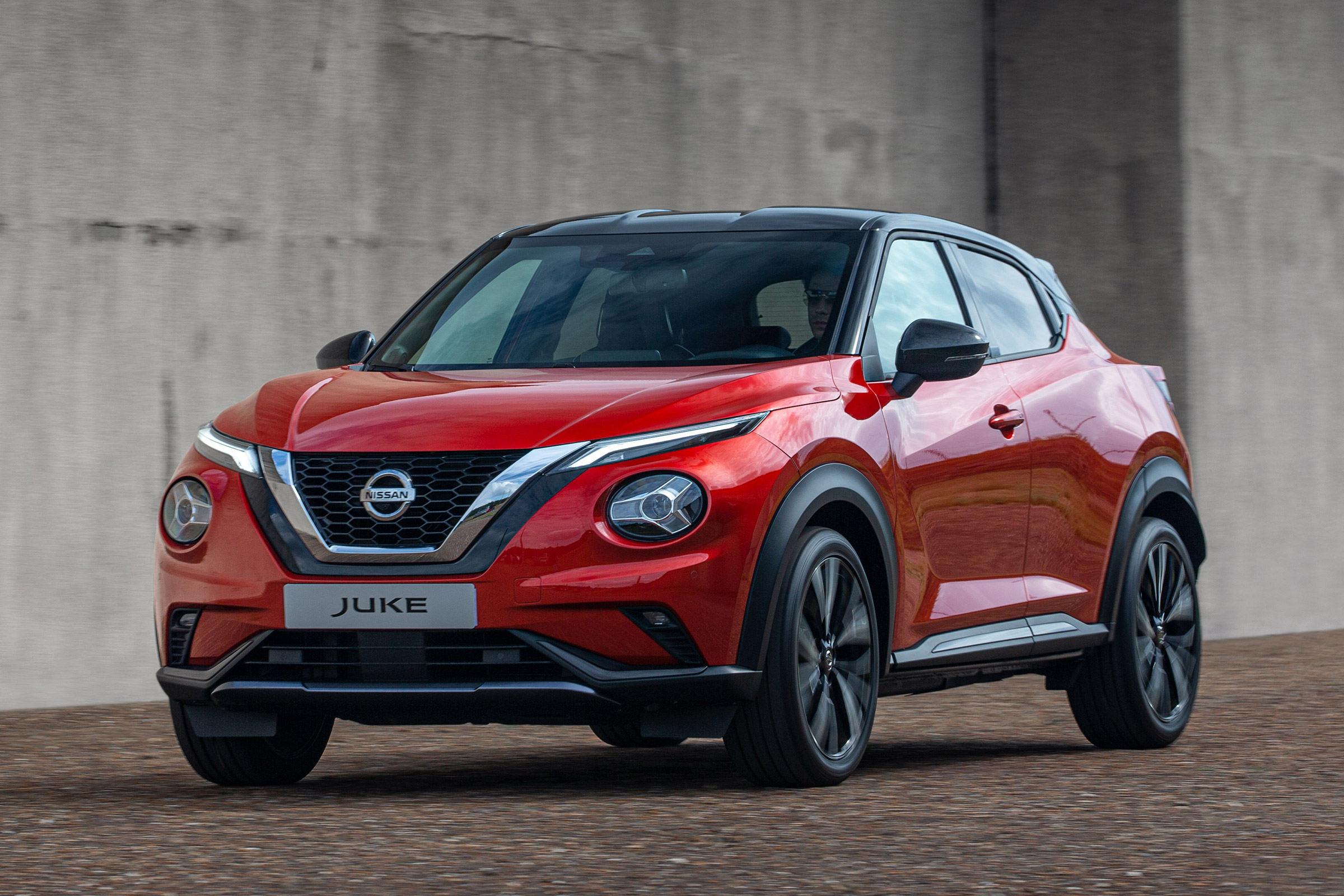 New 2019 Nissan Juke to cost from £17,395 | Auto Express