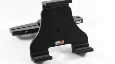 Brodit Universal Tablet Mount