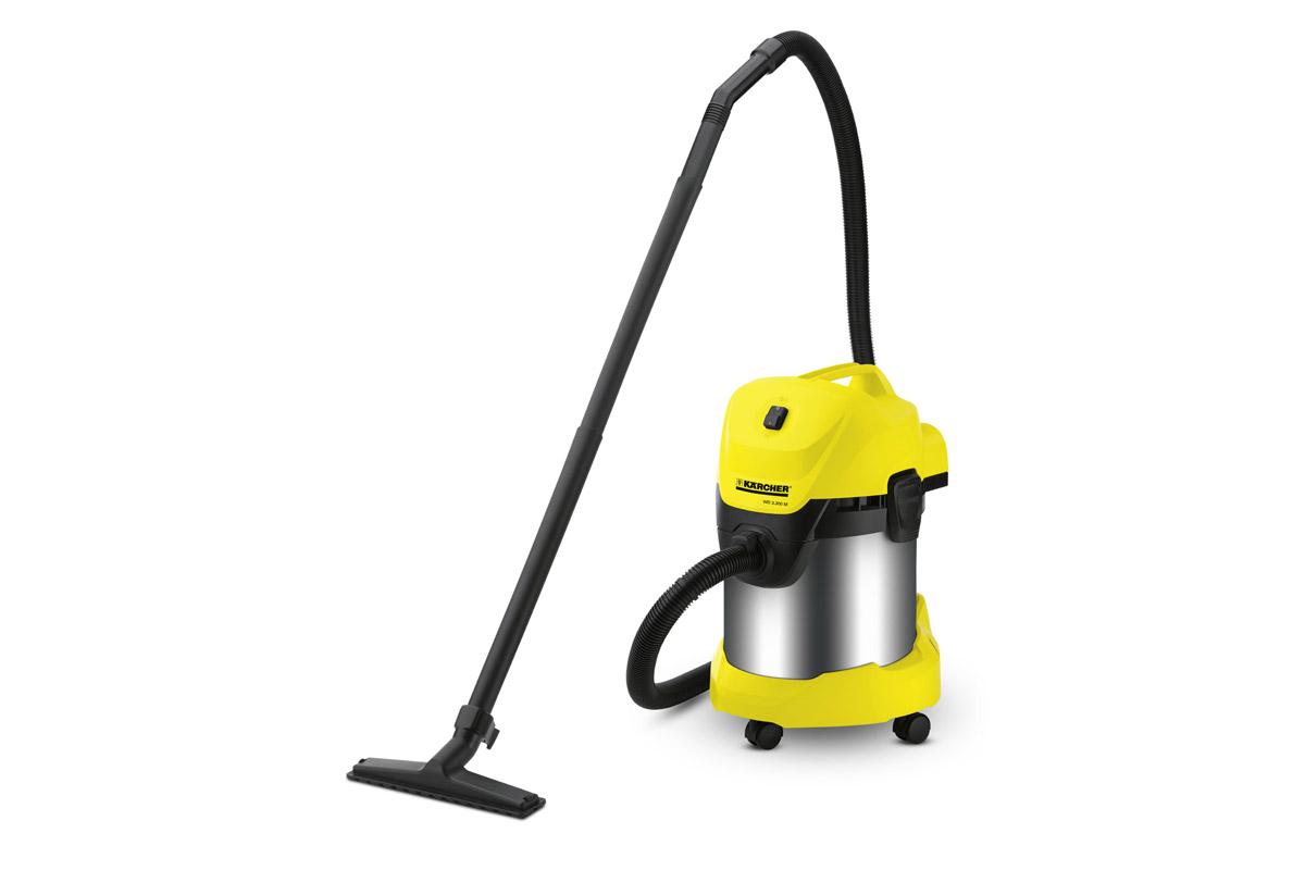 Vacuum Cleaner Mini Test Auto Express