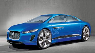 Jaguar 1+1 - front (watermarked)