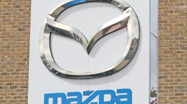 Mazda - best car dealers 2019