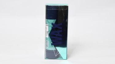 Gyeon Q2 wax pack shot