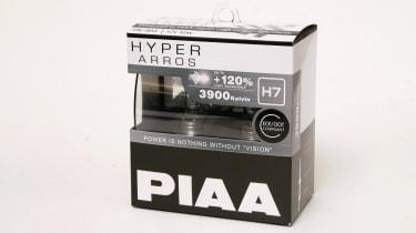 PIAA Hyper Arros