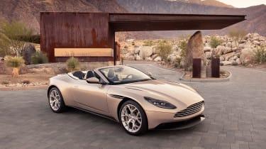 Aston-Martin-DB11-Volante