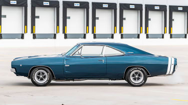Dodge-Charger-RT-1968
