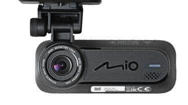 Mio J60
