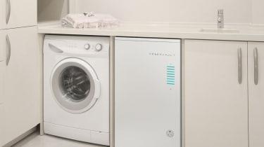 Powervault appliance