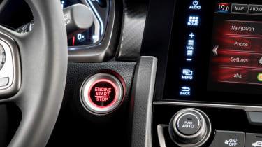 Honda Civic: The Smarter Choice (sponsored) starter