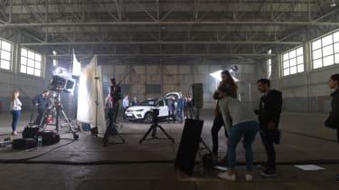 Readers report on SEAT's new Arona (sponsored) - investigation