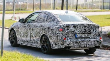 BMW 2 Series GranCoupe 10
