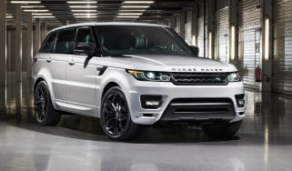 Land-Rover-Range-Rover-Sport-Stealth-Pack-front