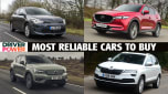 Most reliable cars