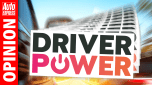 Driver Power