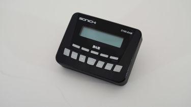 Sonichi S100-DAB