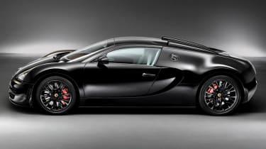 Bugatti-Veyron-Black-Bess-Grand-Sport-Vitesse-profile