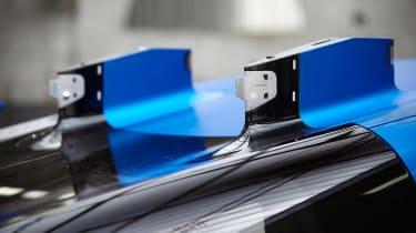 Citroen 19_19 Concept - sensors