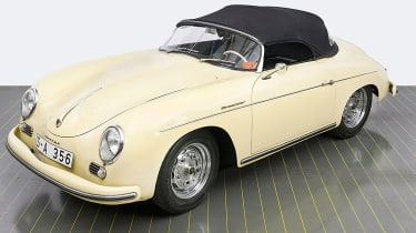 Porsche-356-Speedster-1956