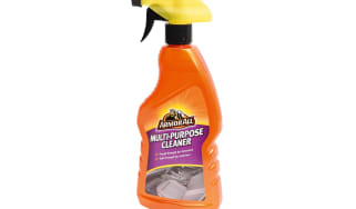Armor All Multi-Purpose Cleaner