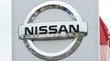 Nissan - best car dealers 2019