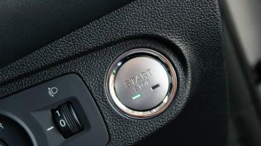 MG 52021 - start button