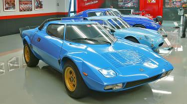Lancia-Stratos-HF-1972