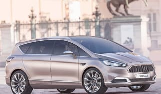 Ford-S-MAX-Vignale-concept-front