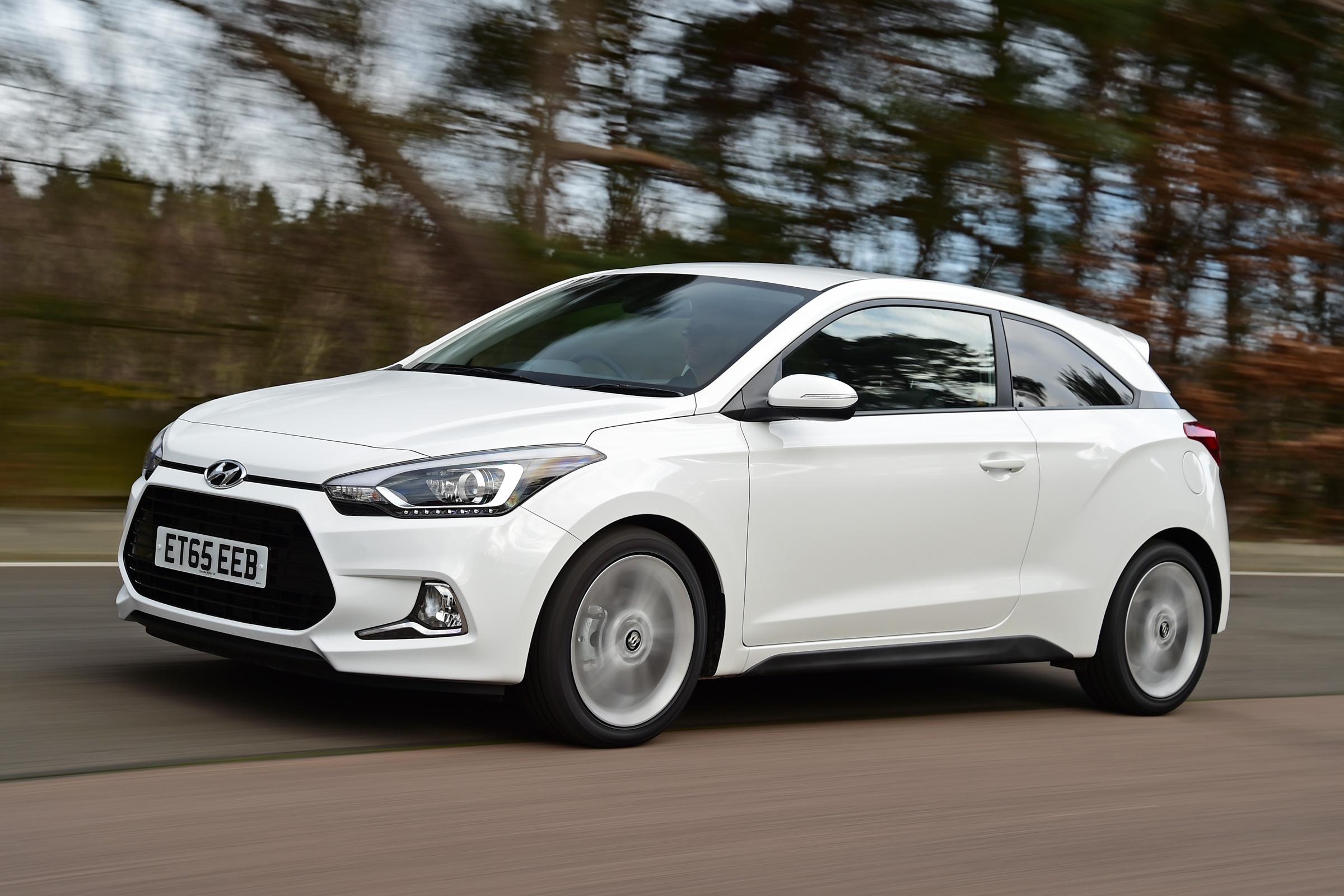 Kelebihan Toyota I20 Top Model Tahun Ini