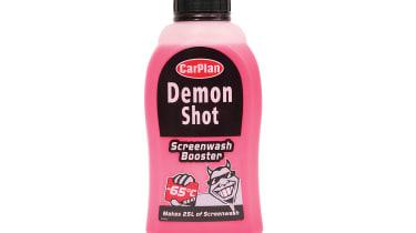 Carplan Demon Shot