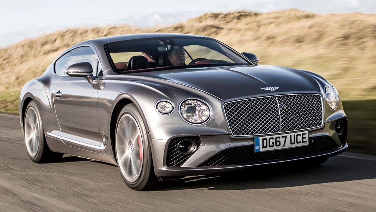 Bentley%20Continental%20GT