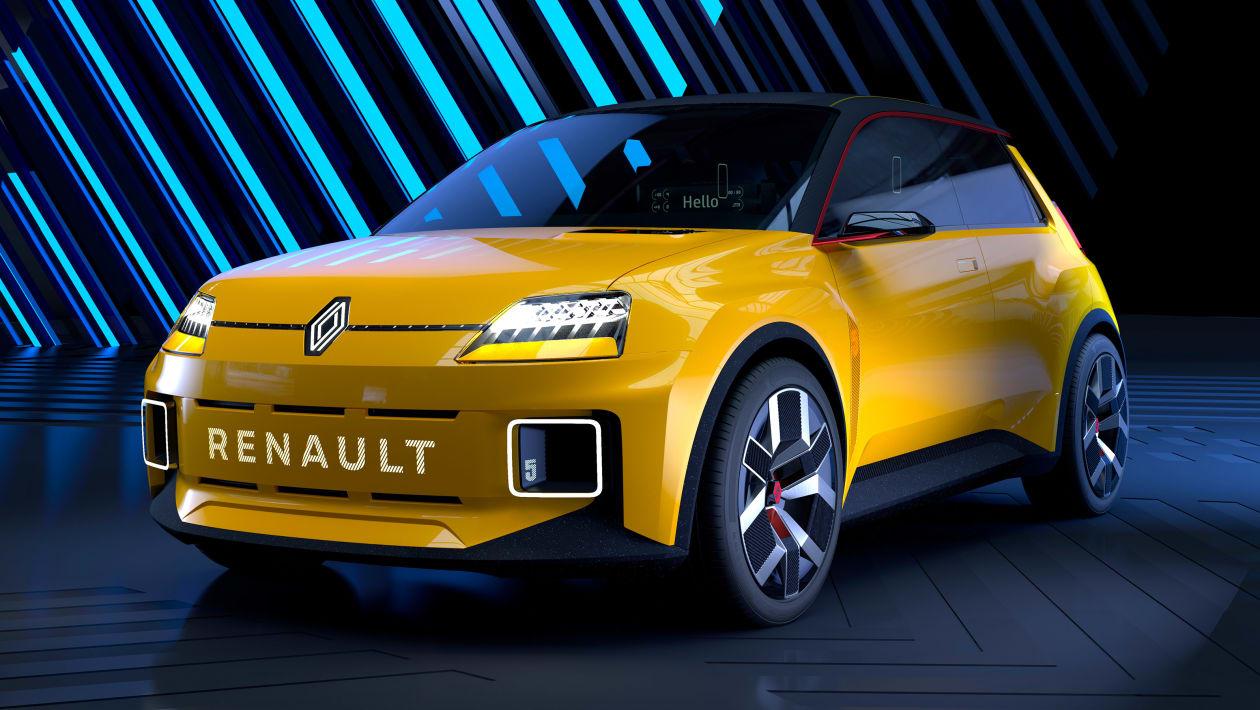Renault%205%20EV%20concept%202021 9